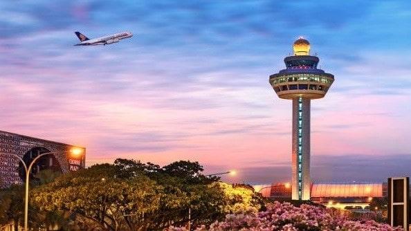 رحمان گشت|10 فرودگاه برتر